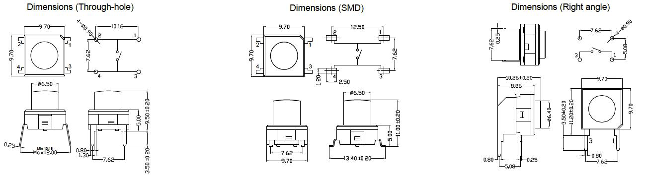proimages/pro/CAD_TM3C.png