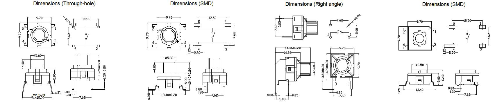 proimages/pro/CAD_TM3F:3E.png