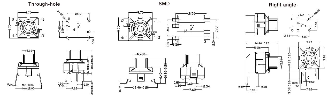 proimages/pro/CAD_TM6F.png
