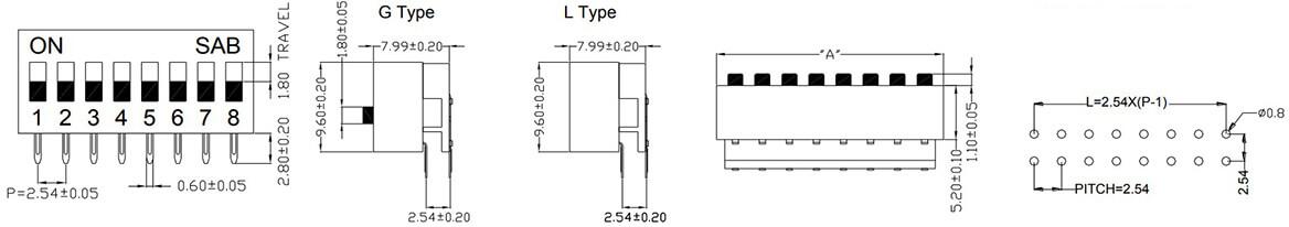 proimages/pro/DIP-BA-01-ba.jpg
