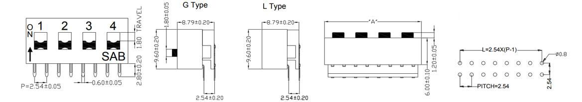 proimages/pro/DIP-BA-02-2f.jpg