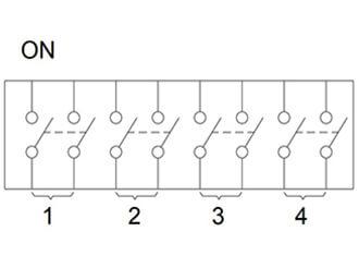 proimages/pro/DIP-BA-02-WD_(1).jpg