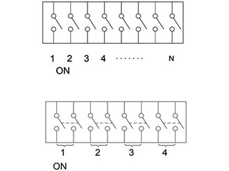proimages/pro/DIP-BP-01-WD_(1).jpg