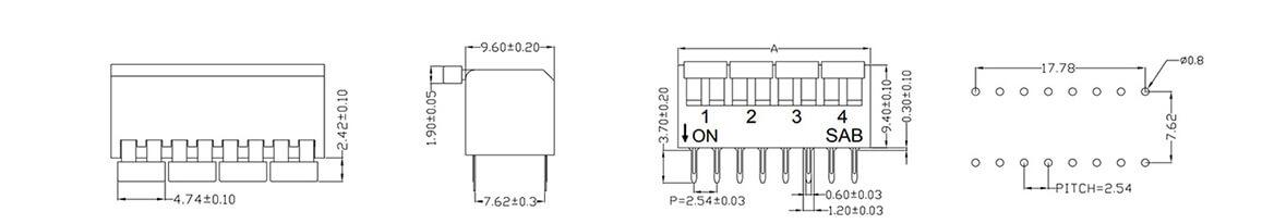 proimages/pro/DIP-BP-02-2f.jpg