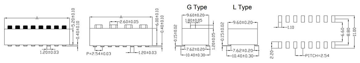 proimages/pro/DIP-BS-04-m2f.jpg