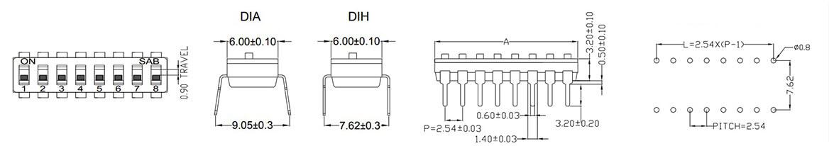 proimages/pro/DIP-DI-01-a_h.jpg