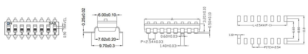 proimages/pro/DIP-DI-03-s.jpg