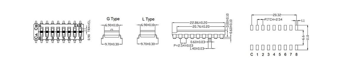 proimages/pro/DIP-DMI-02-s.jpg