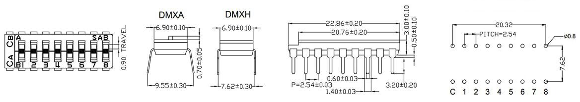 proimages/pro/DIP-DMX-01-a_h.jpg