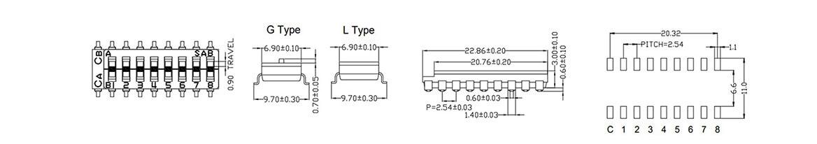 proimages/pro/DIP-DMX-02-s.jpg