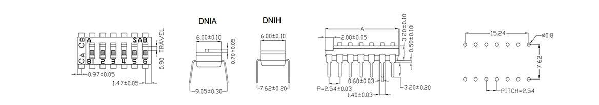 proimages/pro/DIP-DNI-01-a_h.jpg