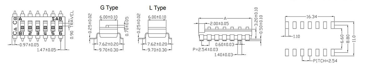 proimages/pro/DIP-DNI-02-s.jpg