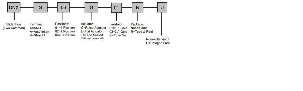 proimages/pro/DIP-DNX-01-OI_(1).jpg