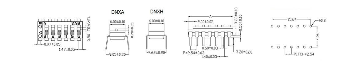 proimages/pro/DIP-DNX-01-a_h.jpg