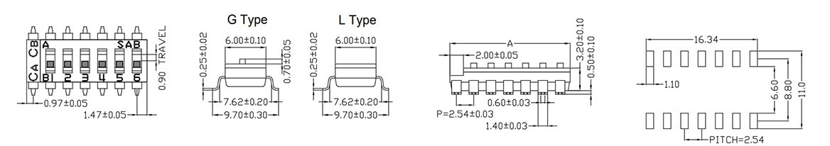 proimages/pro/DIP-DNX-02-s.jpg