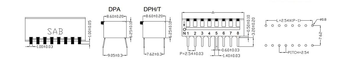 proimages/pro/DIP-DP-01-a_h_t.jpg