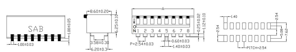 proimages/pro/DIP-DP-02-j.jpg