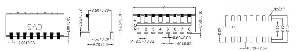 proimages/pro/DIP-DP-03-s.jpg