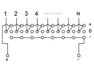 proimages/pro/DIP-DT-01-WD_(1).jpg