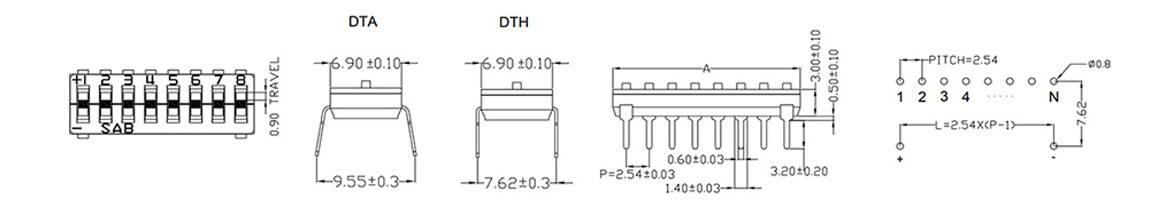 proimages/pro/DIP-DT-01-a_h.jpg
