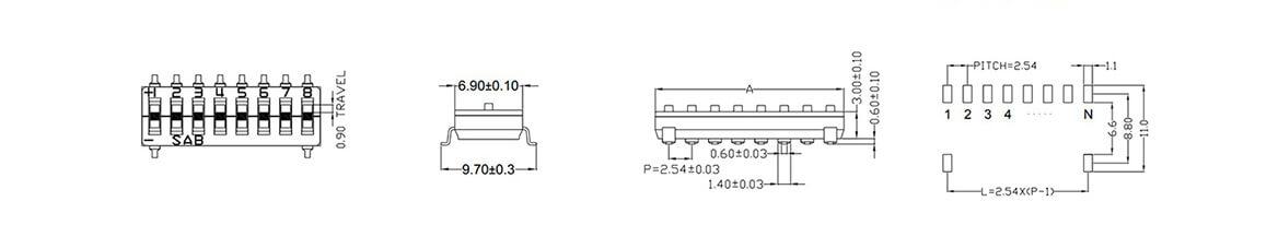 proimages/pro/DIP-DT-02-s.jpg