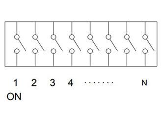 proimages/pro/DIP-NP-01-WD_(1).jpg