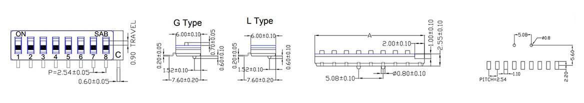 proimages/pro/DIP-SI-04-s.jpg