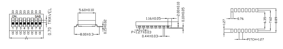 proimages/pro/DIP-SO-01-f.jpg