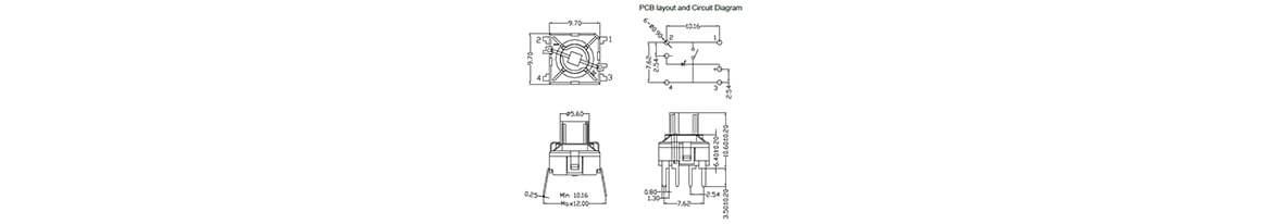 proimages/pro/PS-6F-02-s.jpg