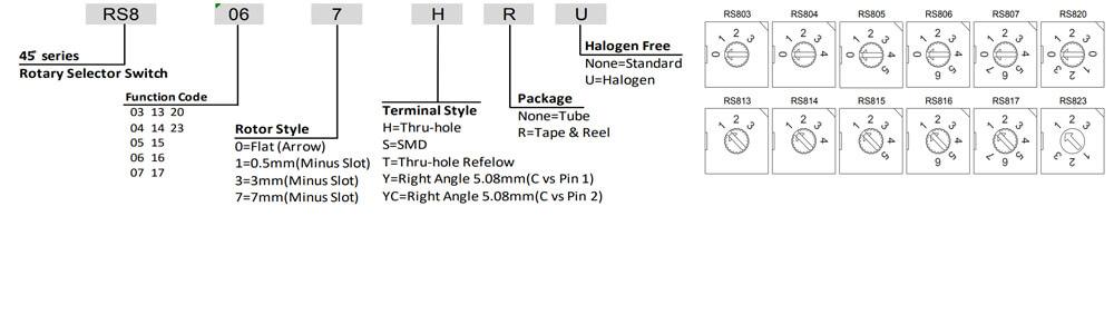 proimages/pro/RS-RS8-01-OI_(1).jpg