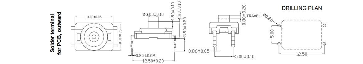 proimages/pro/SK-TR12-02-h2.jpg