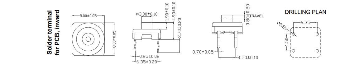 proimages/pro/SK-TR8-01-h1.jpg