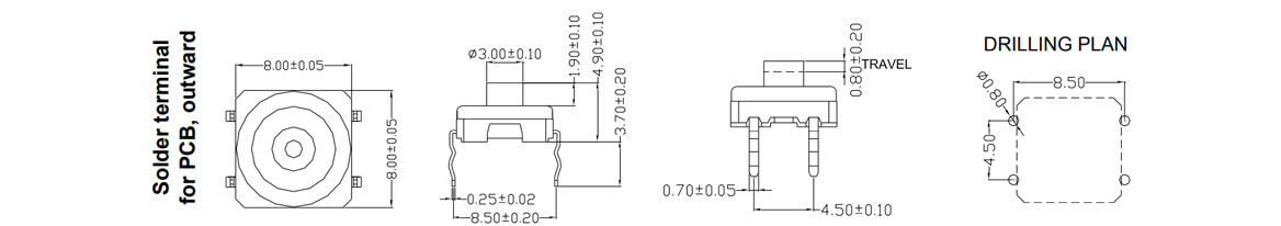 proimages/pro/SK-TR8-02-h2.jpg