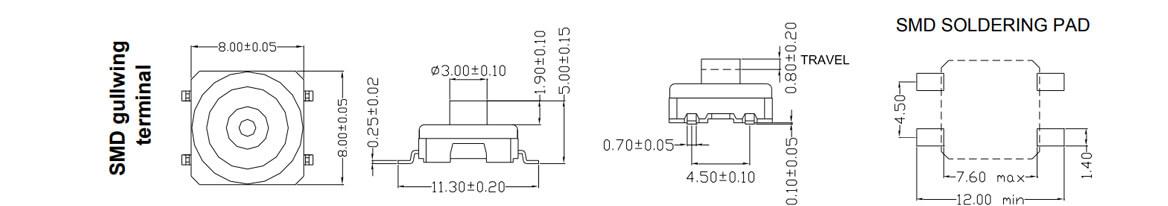 proimages/pro/SK-TR8-03-s.jpg