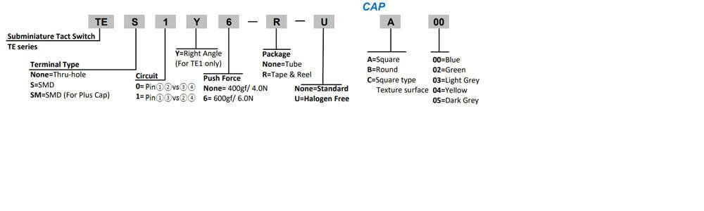 proimages/pro/ST-01-OI_(1).jpg